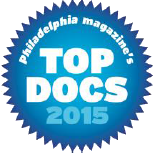 Philly Mag Top Docs 2015